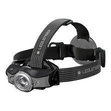 LED Lenser - MH11 Black