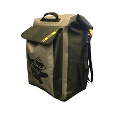 VASS - Dry Ruck Sack Edition 2 - 40 l