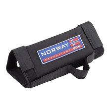 Spro - Norway Expedition Railing Holder
