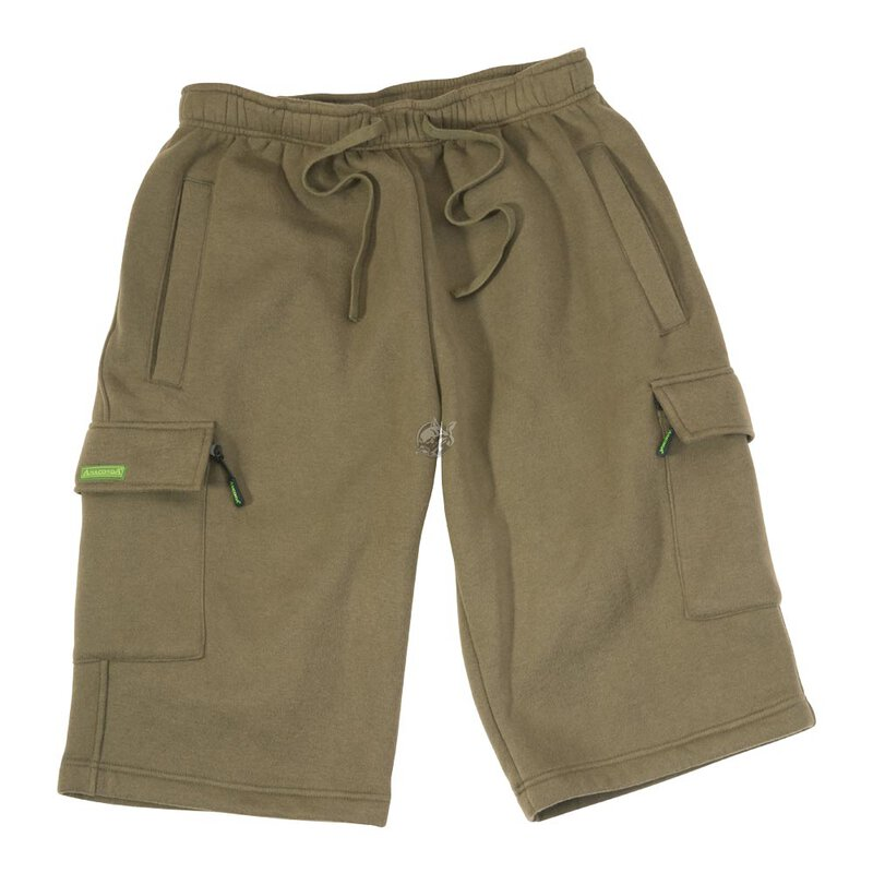 Anaconda - Cargo  Short