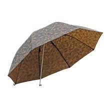 Fox - Fox 60in Camo Brolly