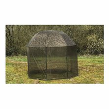 Fox - 60inch Brolly Mozzy Mesh