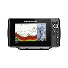 Humminbird - Helix 8 CHIRP DS GPS G3N