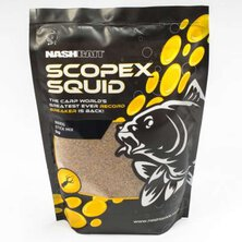 Nash - Scopex Squid Stick Mix - 1kg