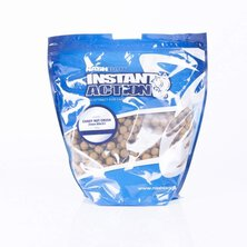 Nash - Instant Action Candy Nut Crush Boilies - 1kg - 15mm