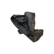 Fox - Camolite Outboard Motor Bag