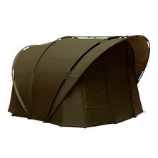 Fox - R-Series 2 Man Giant Bivvy