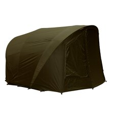 Fox - R-Series 2 Man Giant Bivvy Overwrap