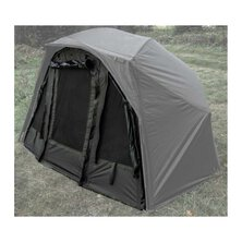Solar Tackle - SP Pro Brolly - Full Infill Panel