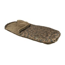 Fox - R2 Camo Sleeping Bag