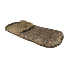 Fox - R3 Camo Sleeping Bag