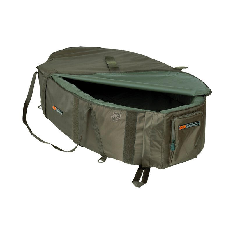 Fox - Deluxe Carpmaster Mat