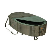 Fox - Deluxe Carpmaster Mat XL
