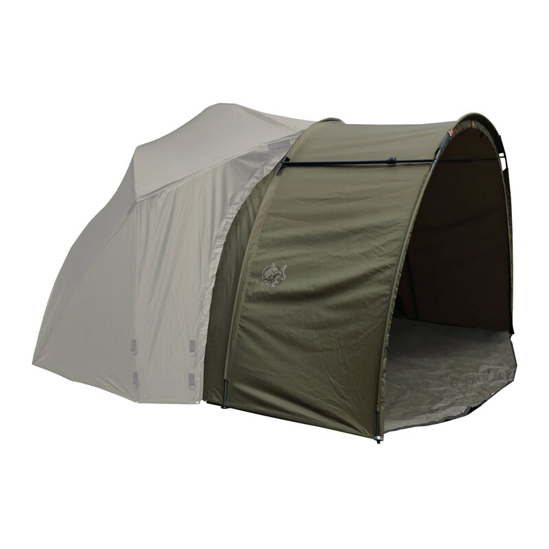 Fox - Ultra 60 Brolly Front Extension