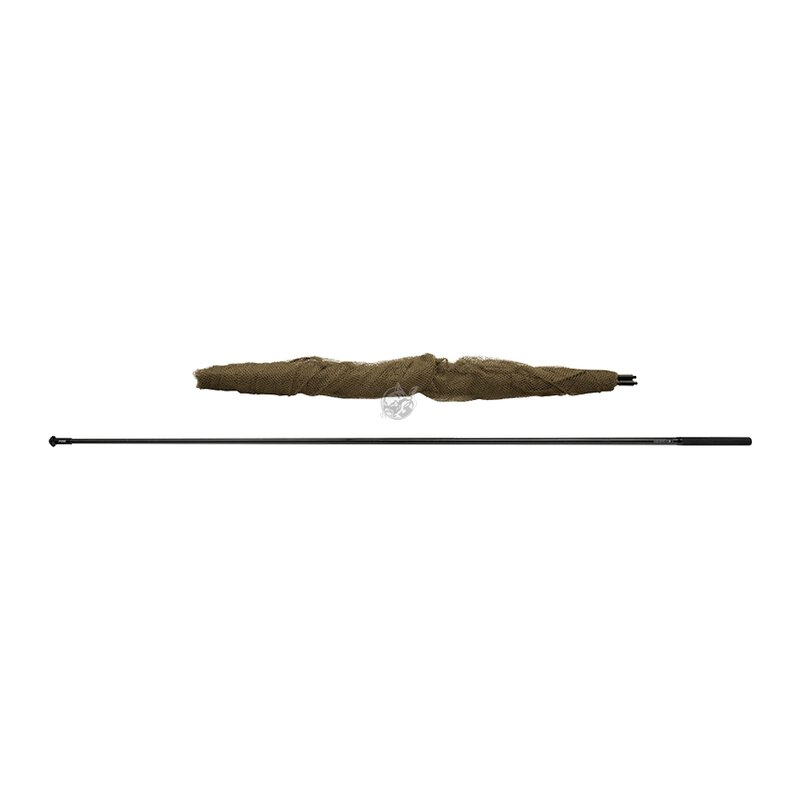 Fox - Horizon X3 Landing Net 42 inch