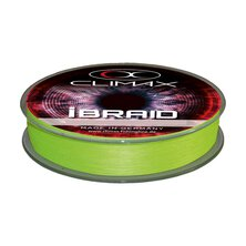 Climax - iBraid - Chartreuse (Meterware)