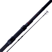 Sonik - Vaderx RS S+M Hybrid Rod - 12ft
