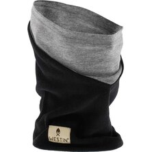 Westin - Warm Gaiter One Size Black/Melange