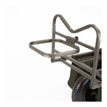 Nash - Barrow Bucket outrigger Front 10L / 17L