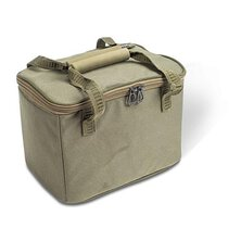 Nash - Brew Kit Bag