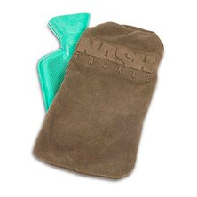 Nash - Hot Water Bottle