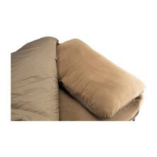 Nash - Indulgence Standard Pillow