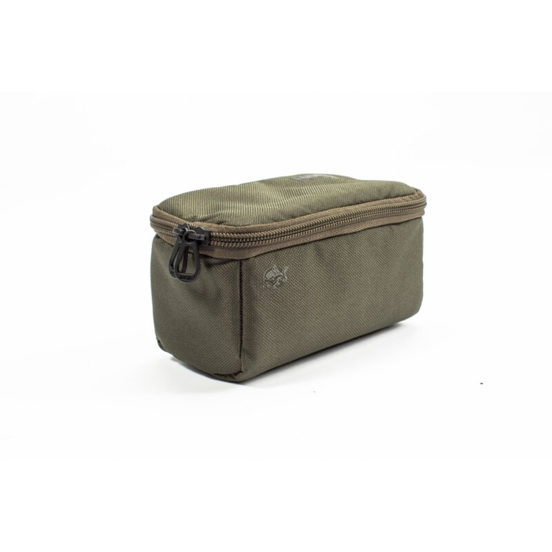 Nash - Medium Pouch