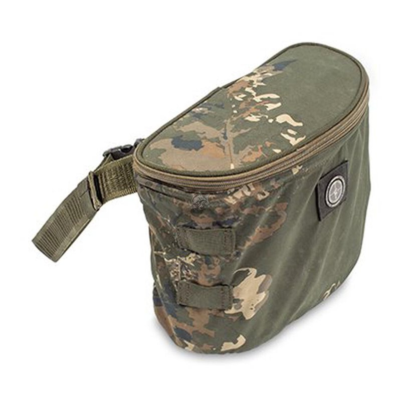 Nash - Scope Ops Tactical Baiting Pouch