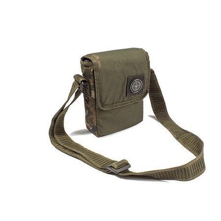 Nash - Scope Ops Tactical Security Pouch