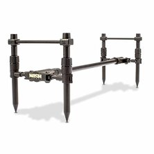 Nash - Tackle 2 Rod Pod
