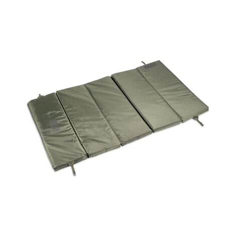 Nash - Tackle 5 Fold Unhooking Mat