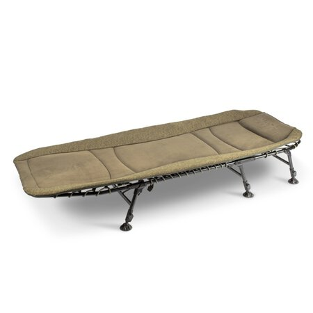 Nash - Tackle Bedchair