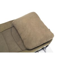 Nash - Tackle Pillow