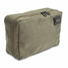 Nash - Wash Bag