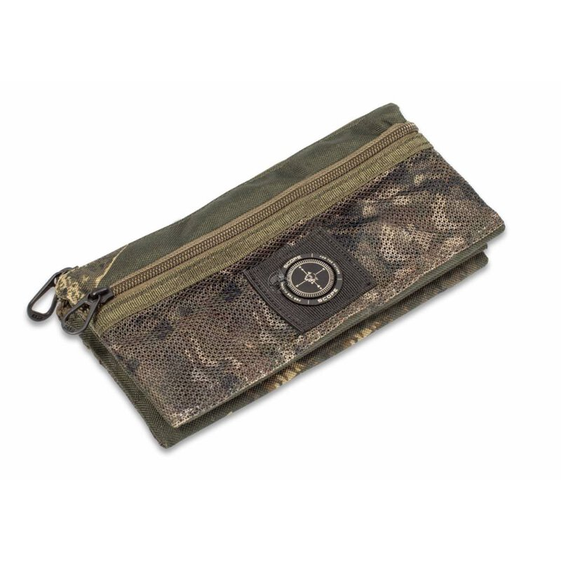 Nash - Scope Ops Ammo Pouch Large