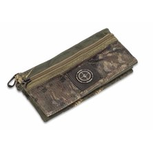 Nash - Scope Ops Amo Pouch Small