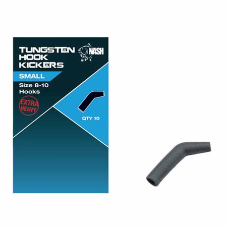 Nash - Tungsten Kickers Small