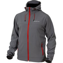 Westin - W4 Softshell Jacket Steel Grey