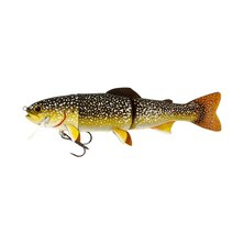 Westin - Tommy the Trout Hybrid 15cm 37g Low Floating...
