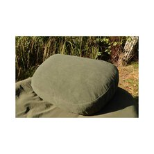 Solar Tackle - SP Double Sided Pillow