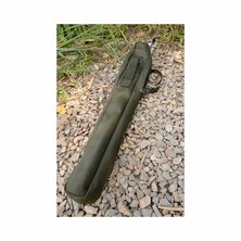Solar Tackle - SP Bankstick Bag