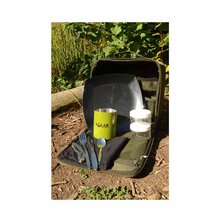 Solar Tackle - SP Modular Cookware Pouch