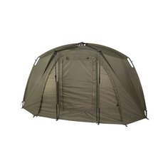Trakker - Tempest Brolly 100 T - Full Infill Panel