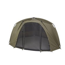 Trakker - Tempest Brolly 100 T - Insect Panel