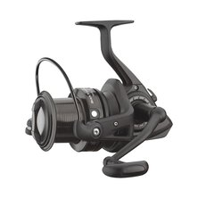 Daiwa - Black Widow 5500LDA