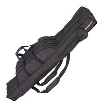 Balzer - Performer NEO Backpack - 3 Rod