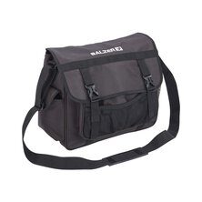 Balzer - Performer NEO Shoulderbag