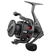 Spro - CRX Spinnrolle 6+1