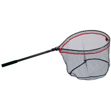 Rapala - Karbon Net - All Round
