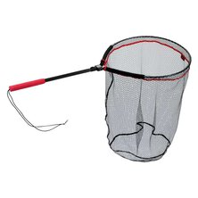 Rapala - Karbon Net - Float Tube